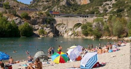 baignade-au-pont-du-diable-1332083196-1367