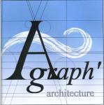 agraph_architecture