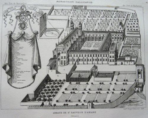 abbayeaniane