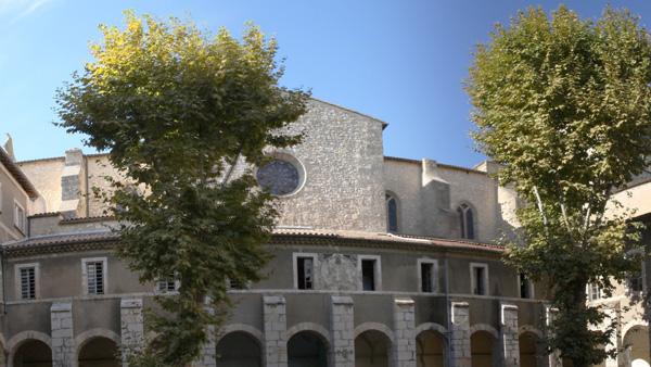abbaye4