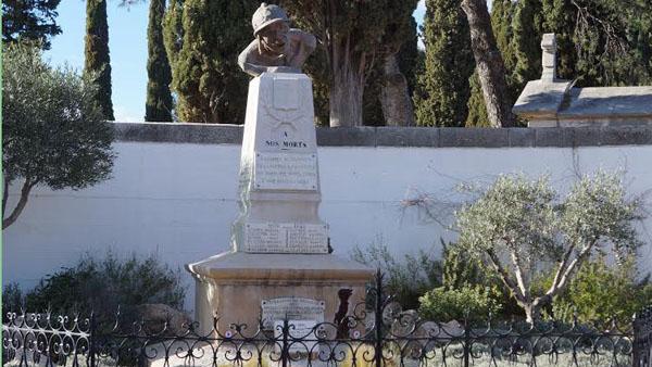 monument vue d ensemble diapo 2