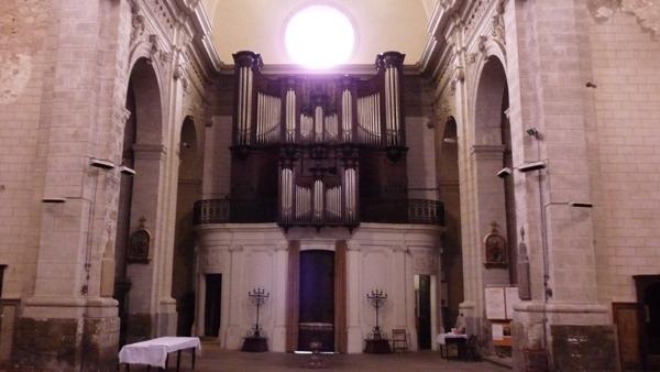 orgue5