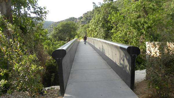 pont du diable diapo 2