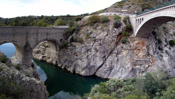 pont du diable diapo 3