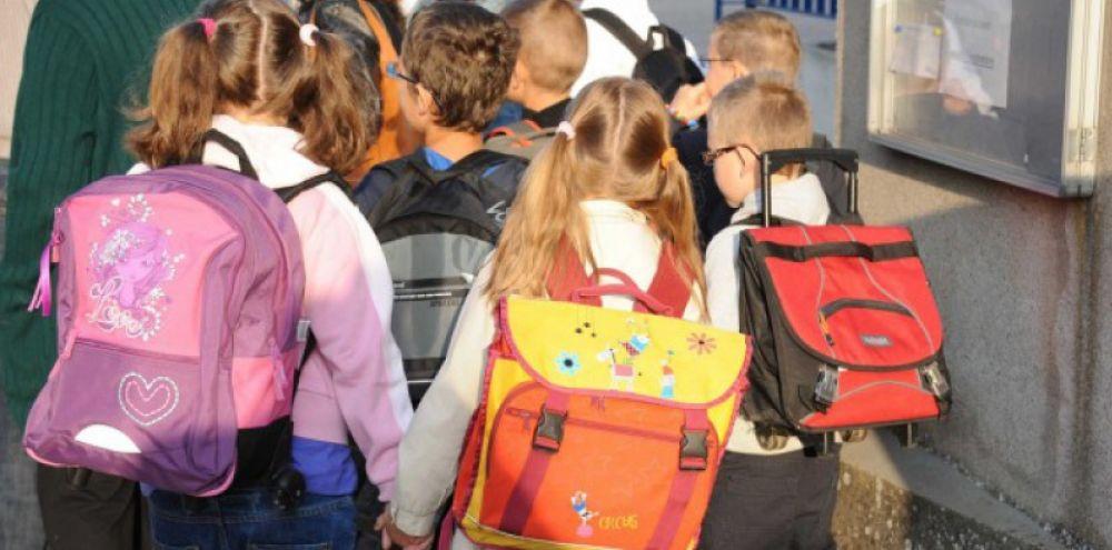 cover-r4x3w1000-578e5bf7a4db2-allocation-rentree-scolaire