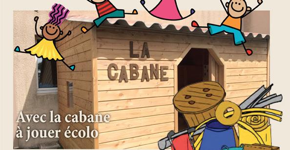 cabane affiche web diapo aniane