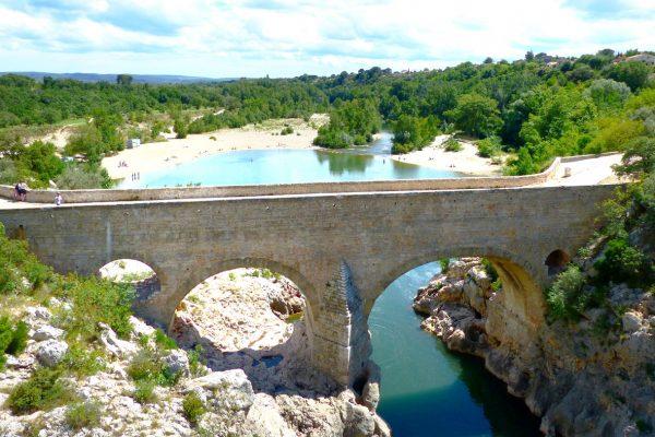 pont-du-diable-®-Kadouche-Antonnella