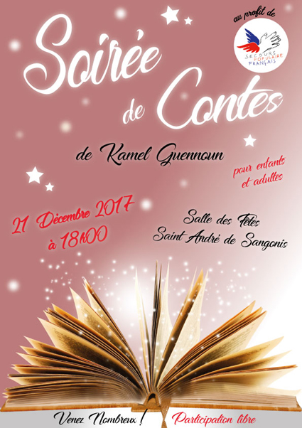 affiche-soiree-contes-2017