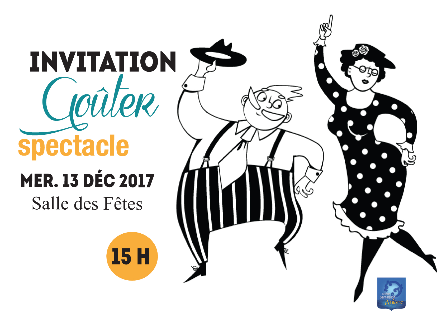 gouter spectacle2017-1