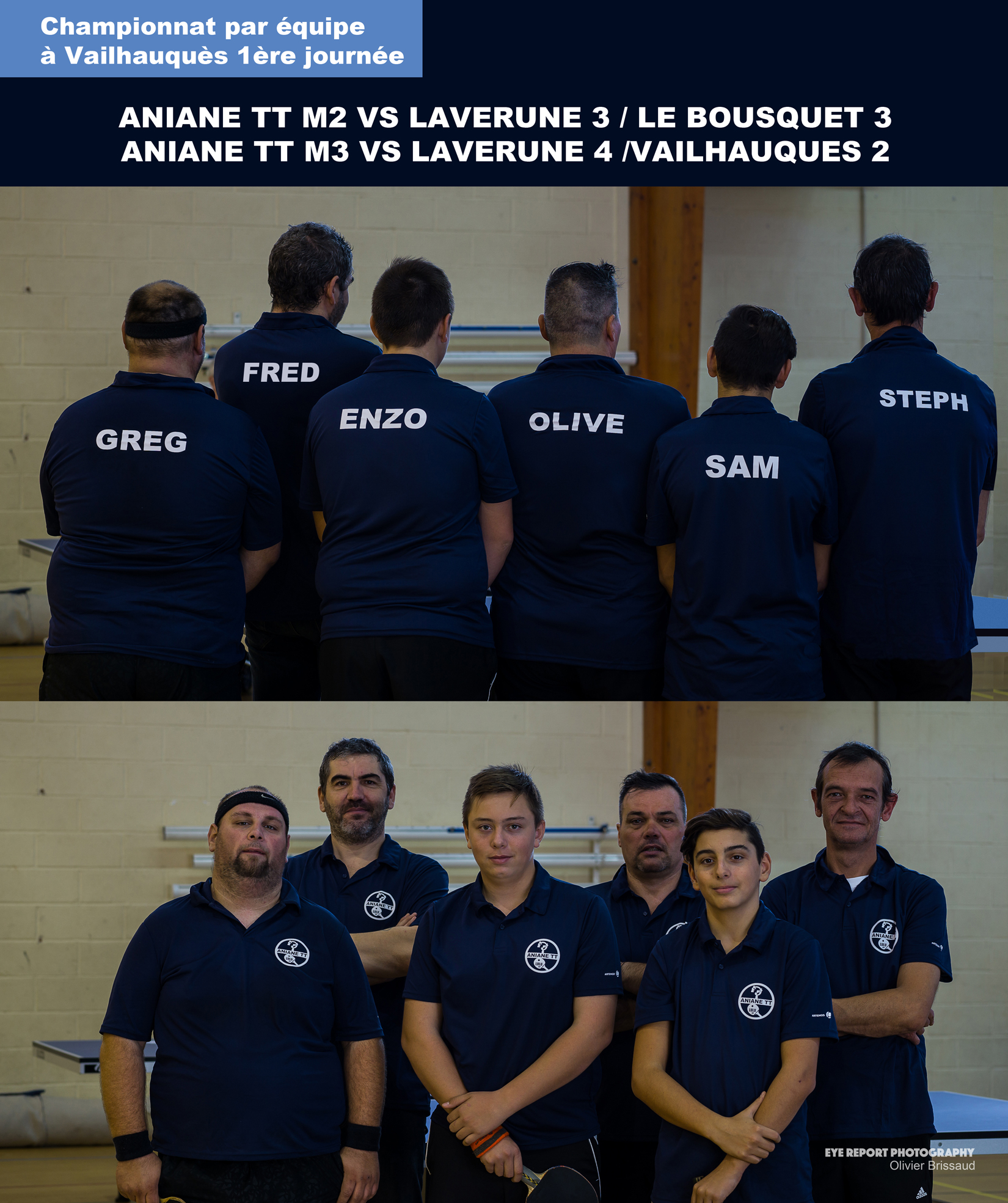 _montage-équipes-Aniane-TT