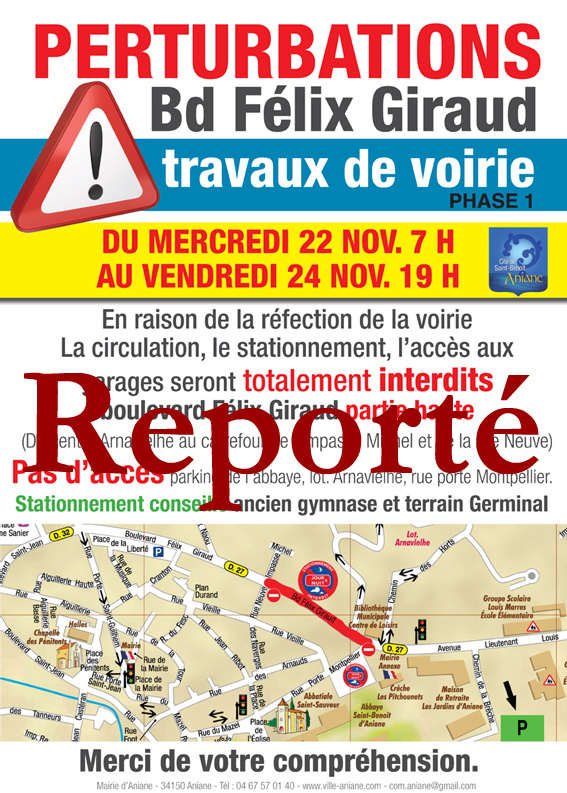 travaux-PHASE-1-reporté