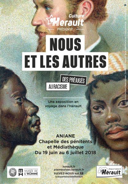Flyer-Musée de l'Homme_Aniane-web 2
