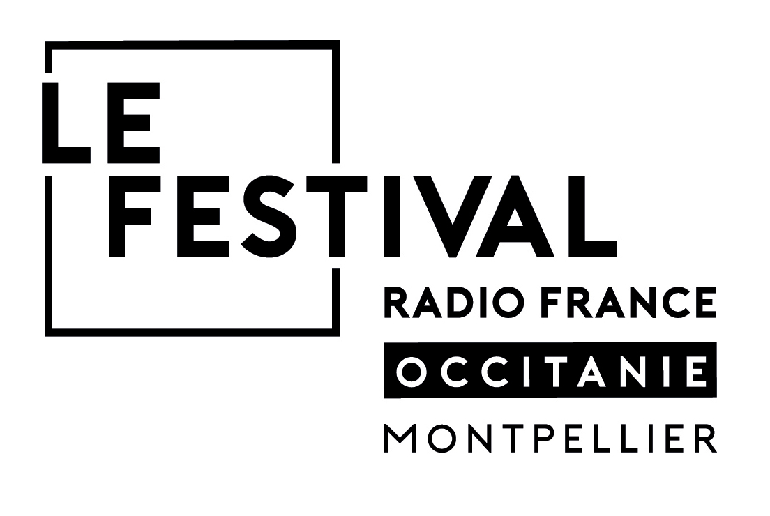 LOGO-Festival2018
