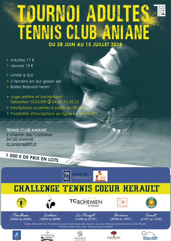Affiche - Tennis Club - 2018 - v2.ai