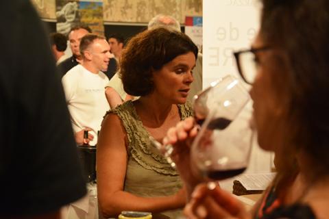 festival des vins aniane web