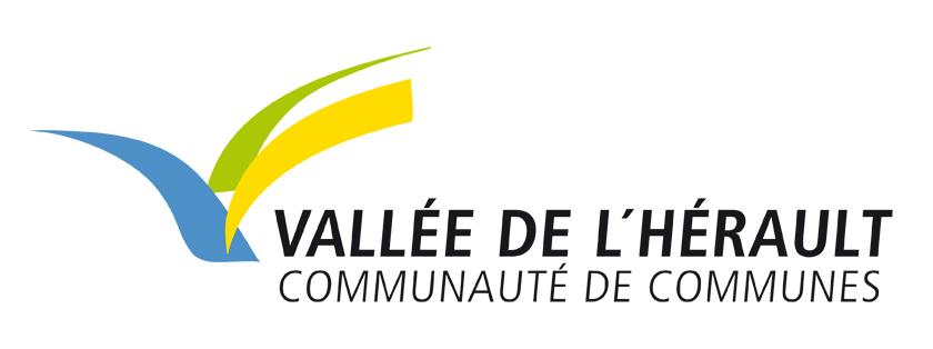 logo_CCVH_1