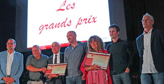 photos-GP-Concours-vins2018 aniane