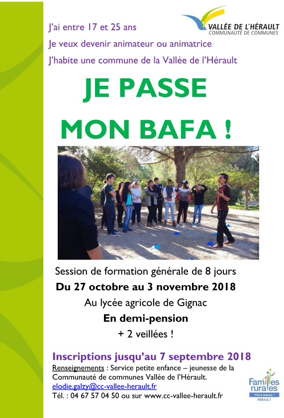 affiche bafa 2018-aniane
