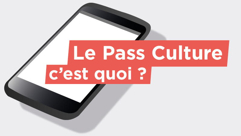 Pass-culture-infographie