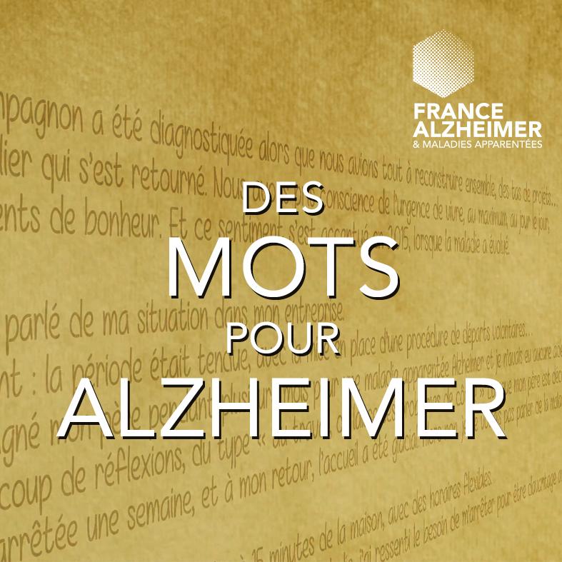 2016.09.12_-_logo_des-mots-alzheimer