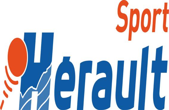 HERAULT-SPORT-LOGO-COUL