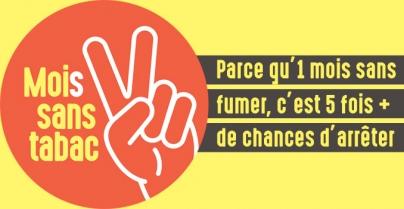 Logo_Mois_sans_tabac_678_350