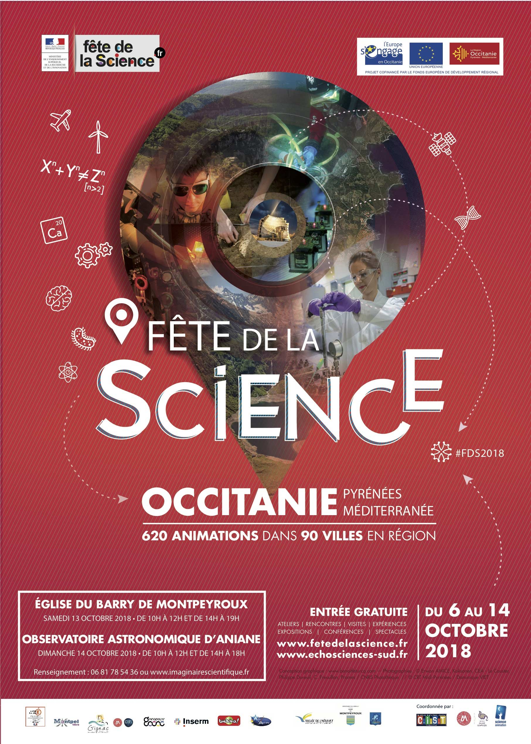 Fete_science_vallee_herault_2018_recto