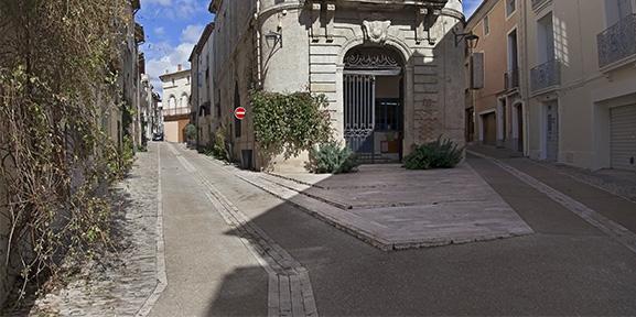 mairie web aniane