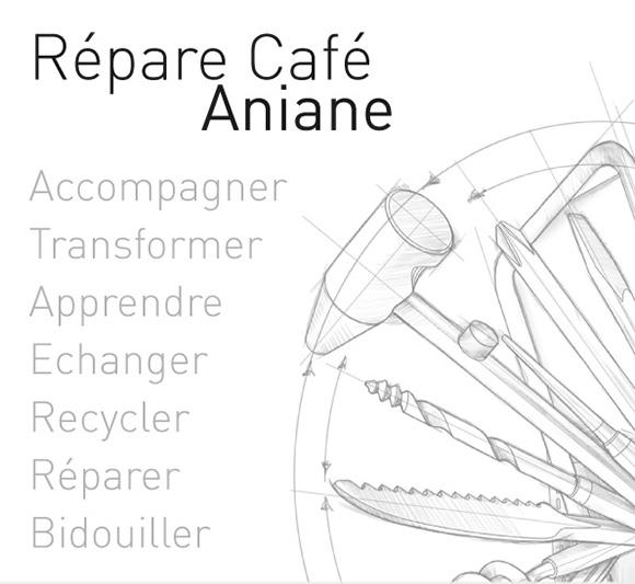 repare cafe sd aniane