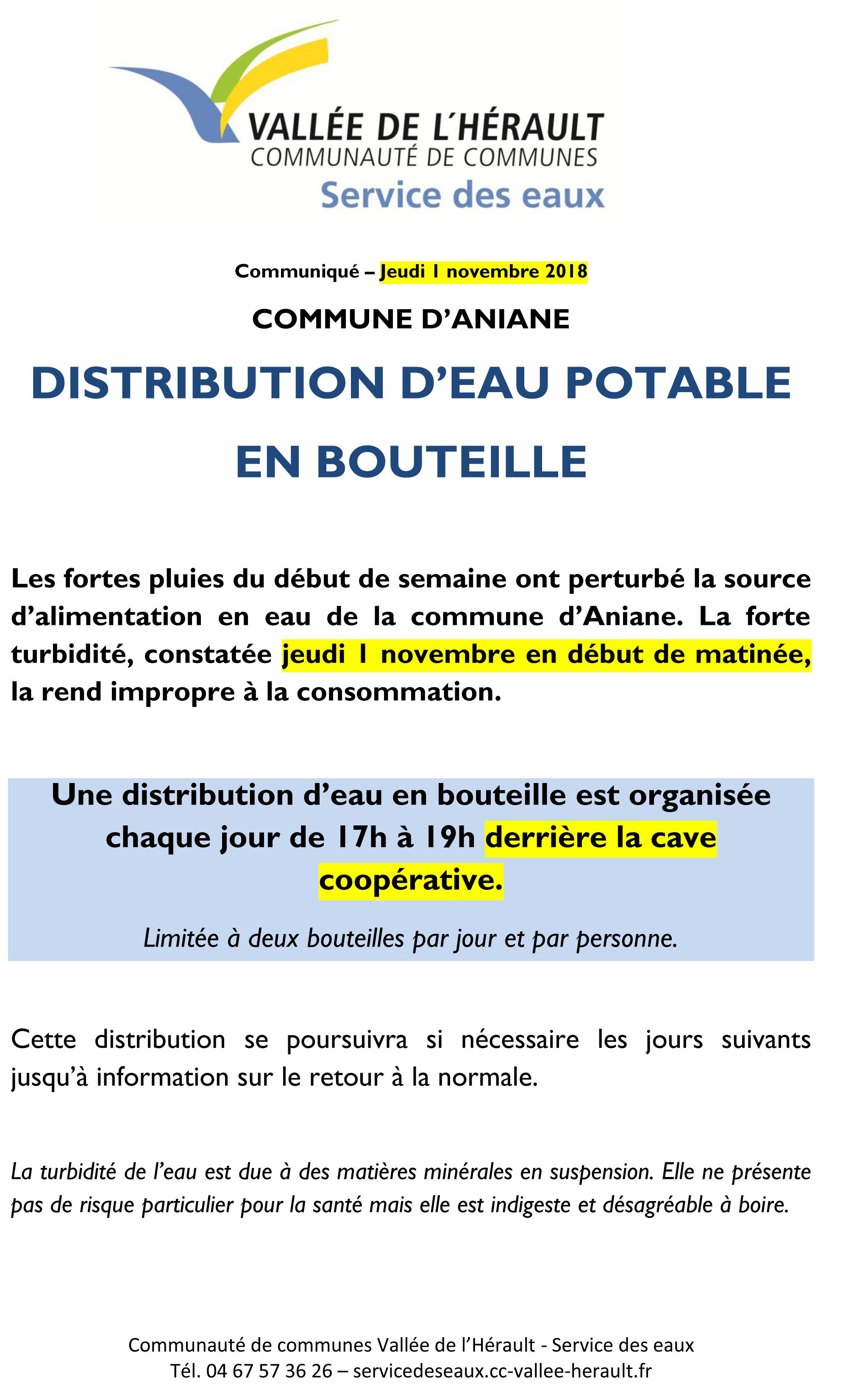 181101_Communiqué_aniane