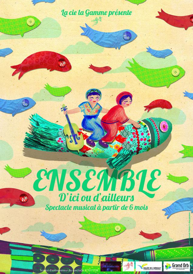 Ensemble__c_Compagnie_La_Gamme