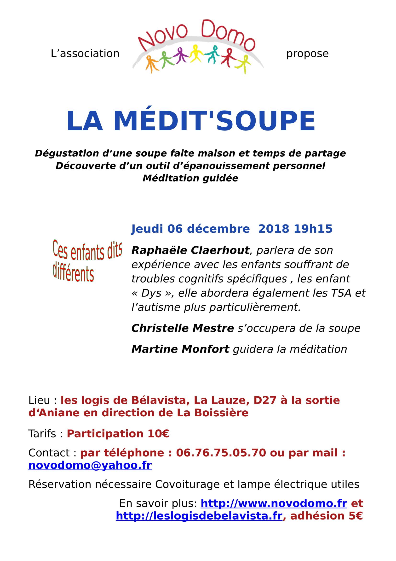 médit soupe 06 décembre 2018-1