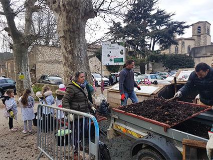 atelier compost janv 19 aniane