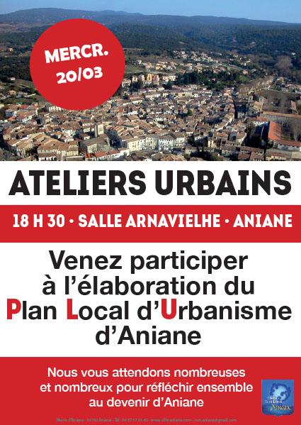ateliers-urbains-du-plu-aniane
