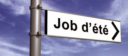 jobs-ete-