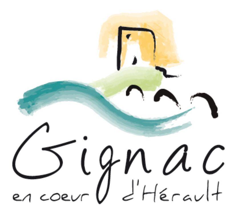 logo-gignac-2009