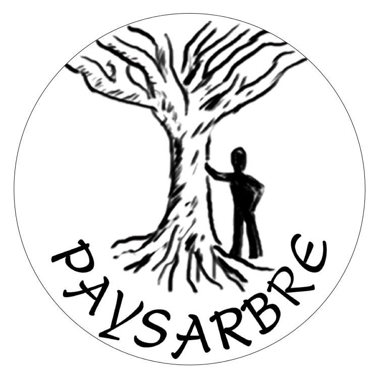 paysarbre-b63792d0454146a9a58e29d2fd4b644c