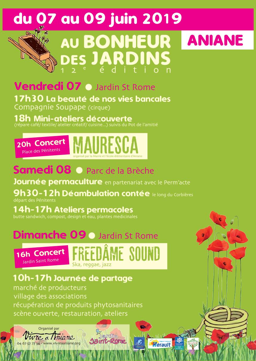 bonheur jardins 01V2