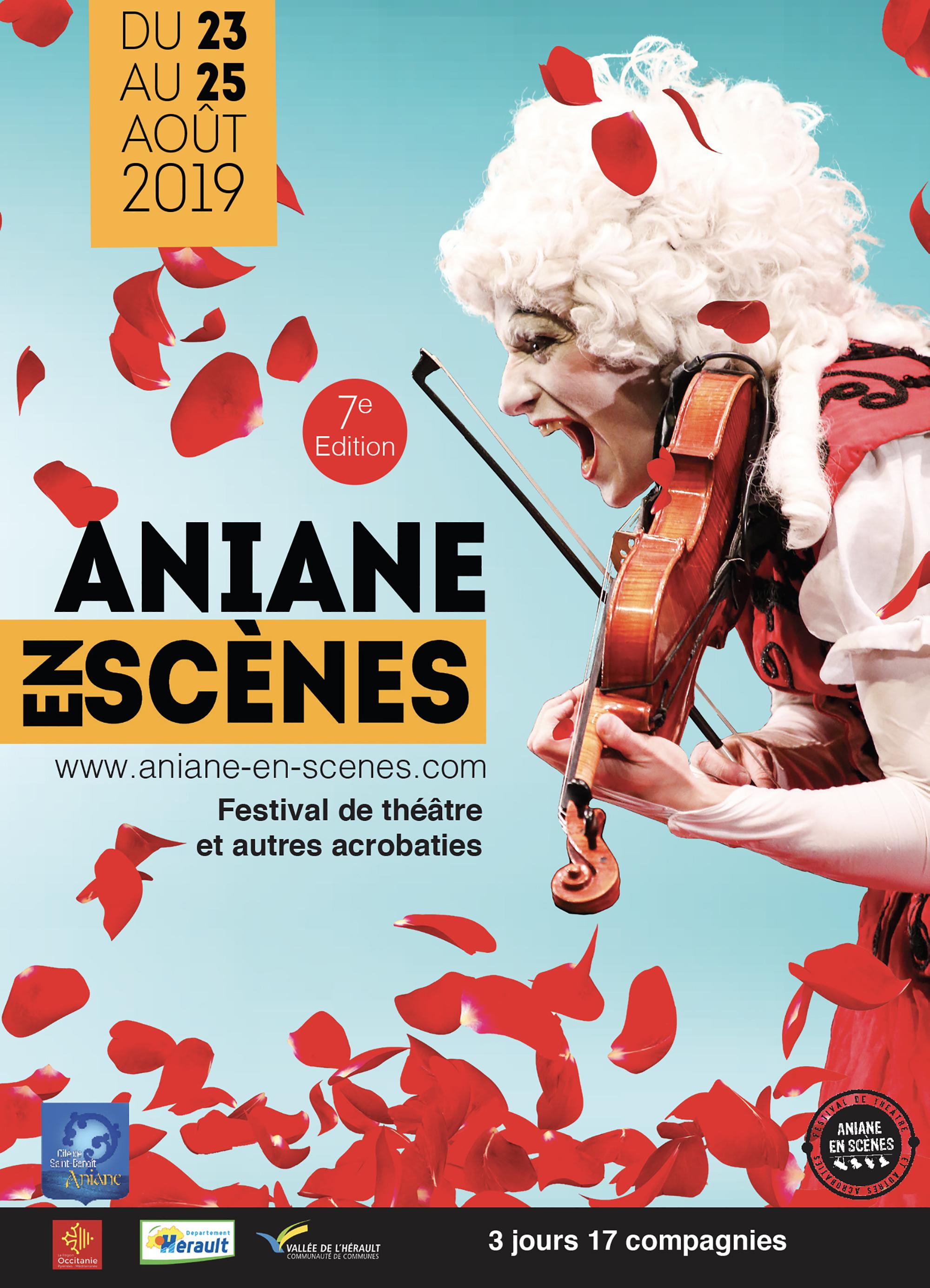 Festival-Aniane-en-scènes-2019