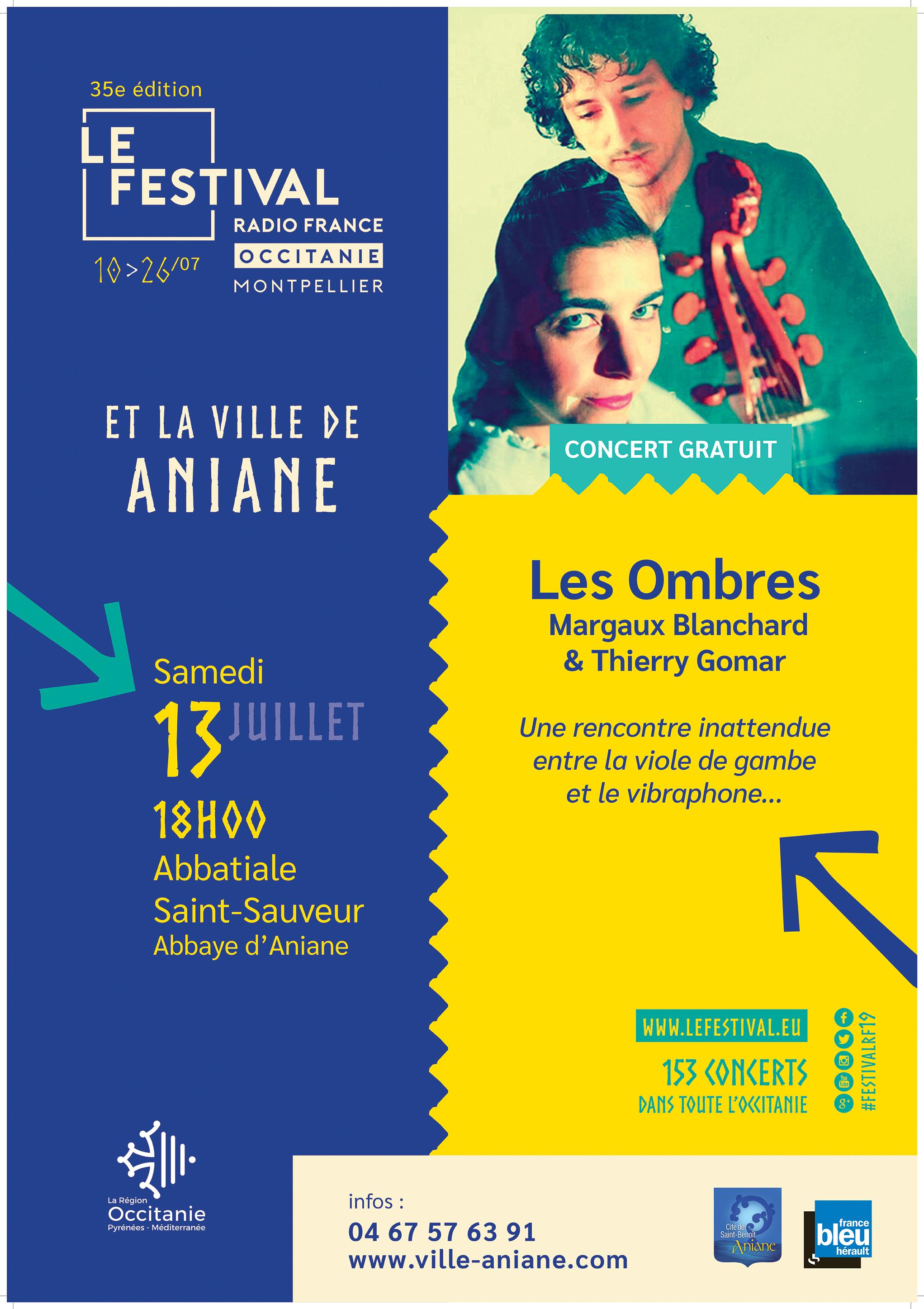 ANIANE_Panneau70x100.indd
