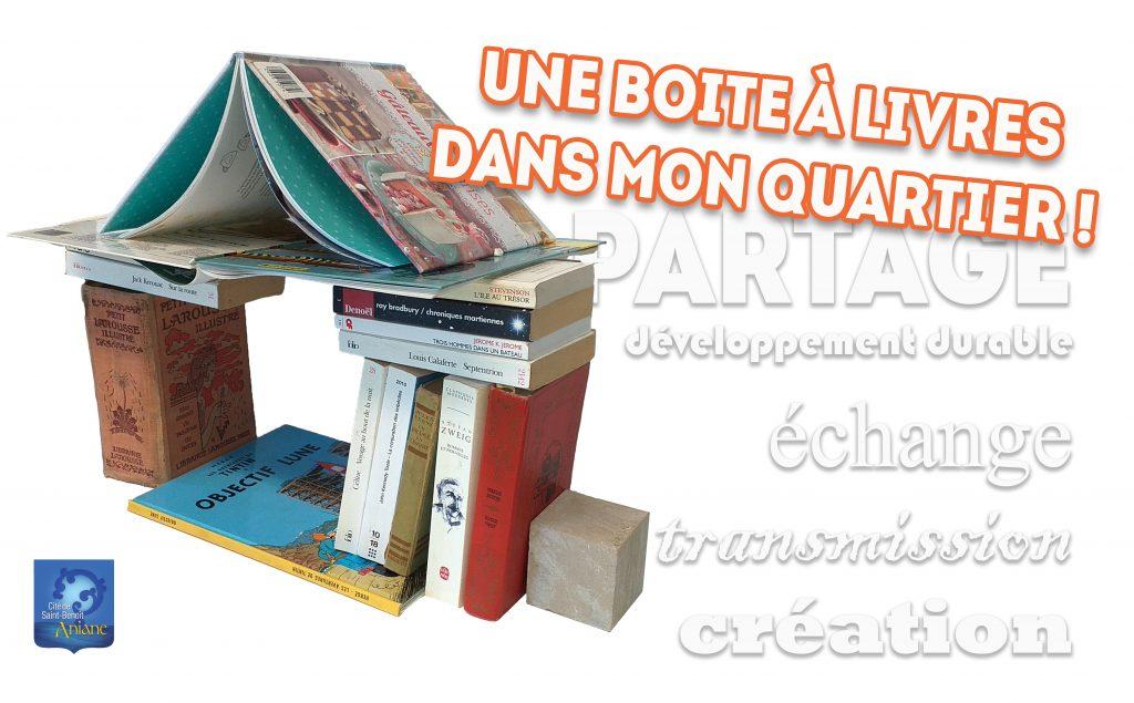 boite à livres-sstxt