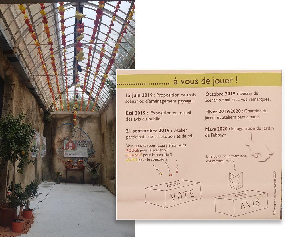 votatio-jardins