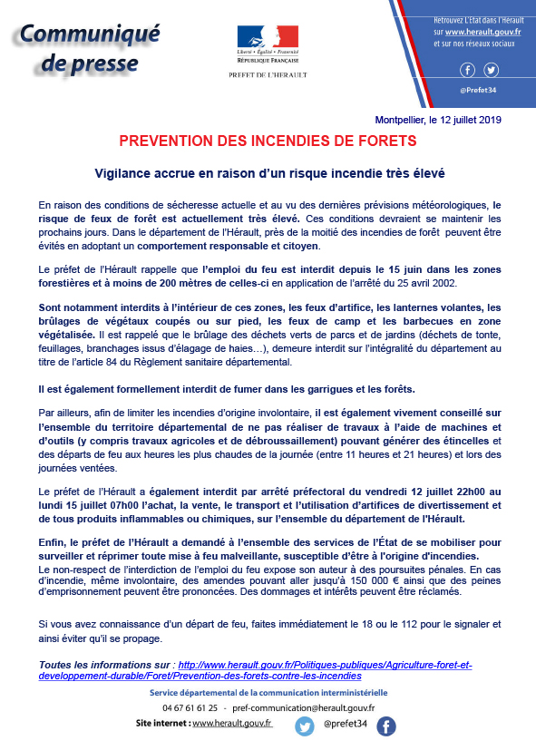 20190712_CP_prevention_incendie_foret