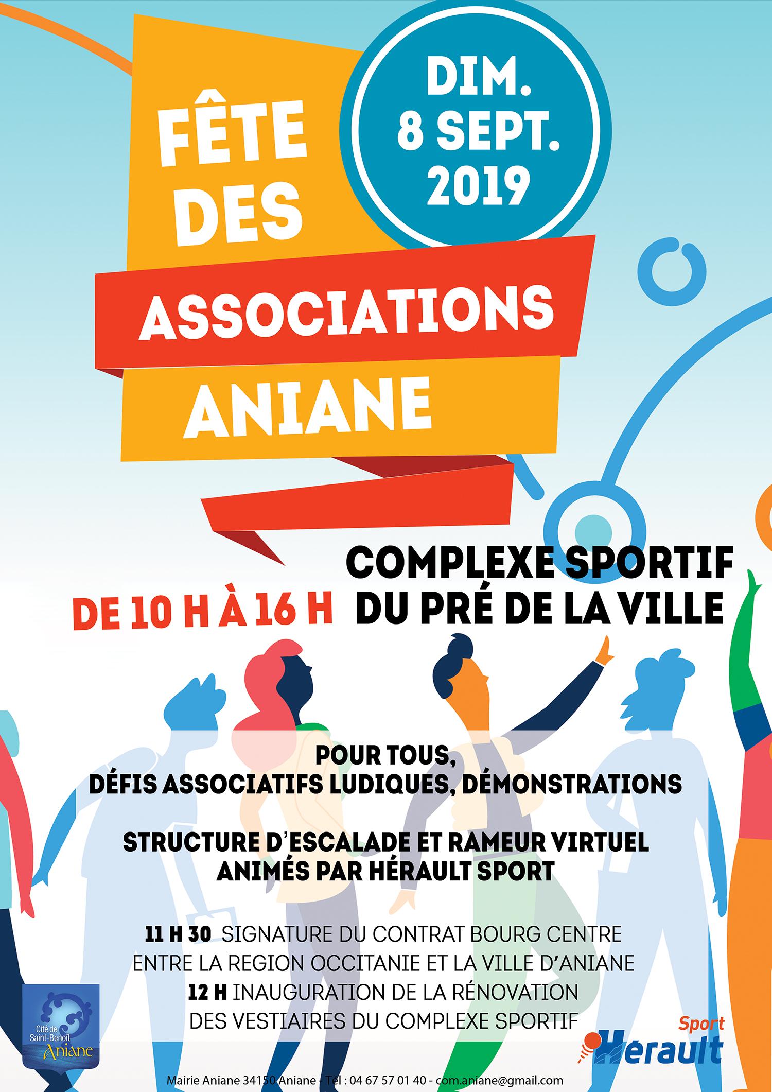 Affiche fête assos 2019-2www