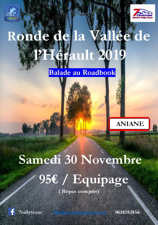 Ronde de la Vallée de flayer-page-001