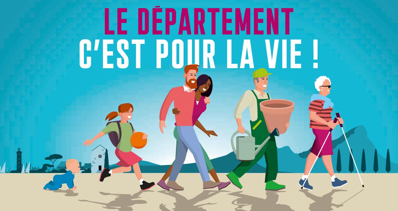 departement-pour-la-vie_0
