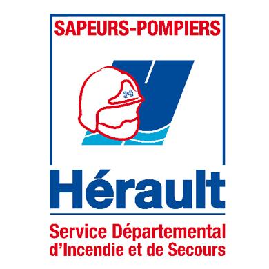 logo_SDIS34