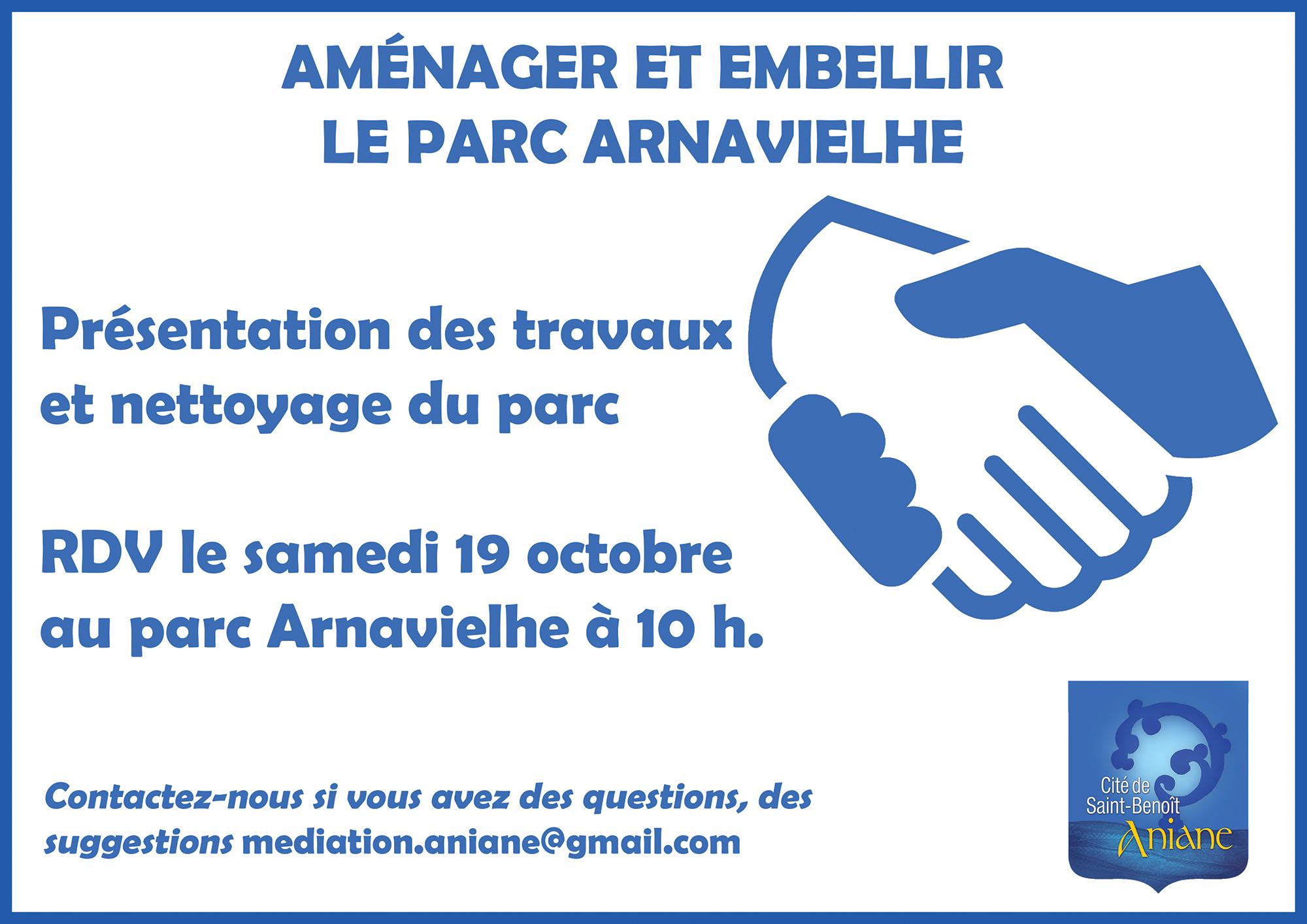 mediation-flyer4