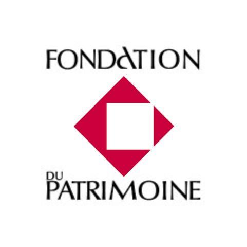 481px-LOGO_Fondation_du_patrimoine