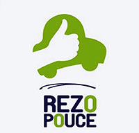 rezo_pouce_2